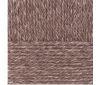 Пехорский текстиль Сувенирная Бежевый меланж