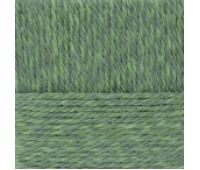 Пехорский текстиль Сувенирная Салатовый меланж