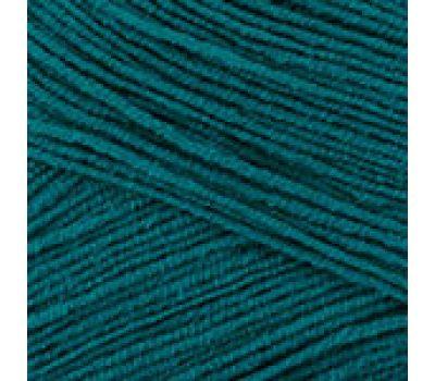 YarnArt Cotton Soft , 63