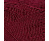 YarnArt Cotton Soft