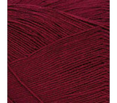 YarnArt Cotton Soft , 66