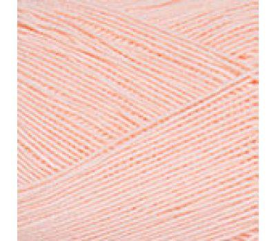 YarnArt Cotton Soft , 73