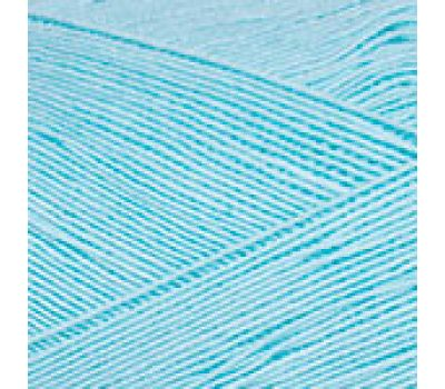 YarnArt Cotton Soft , 76