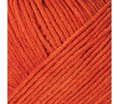 YarnArt Cotton Soft , 85