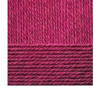 Пехорский текстиль Конкурентная Малиновый
