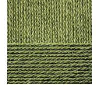 Пехорский текстиль Конкурентная Горох