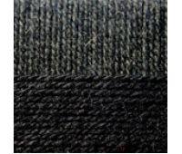 Пехорский текстиль Конкурентная Черный