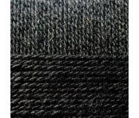 Пехорский текстиль Мериносовая Черный