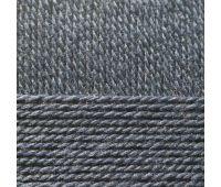 Пехорский текстиль Мериносовая Т. синий