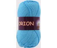 Vita cotton Orion Светло бирюзовый