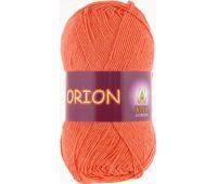 Vita cotton Orion Оранжевый коралл