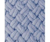 Alize Puffy Голубой