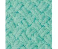Alize Puffy Морская волна