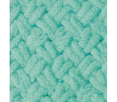 Alize Puffy Морская волна, 490