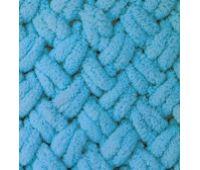 Alize Puffy Голубой сочи