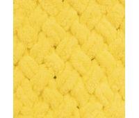 Alize Puffy Желтый