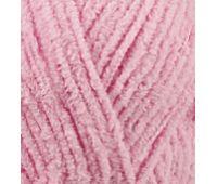 Alize Softy Детский розовый