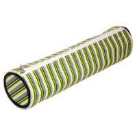 Knit Pro Органайзеры и футляры для спиц и крючков
