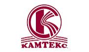 Камтекс