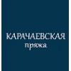 Карачаевская