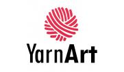 *YarnArt