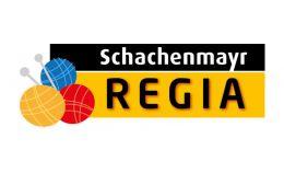 Большое поступление Schachenmayr Regia (20.10.2020).