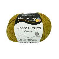 Alpaca Classico /Альпака Классико пряжа, 9807369
