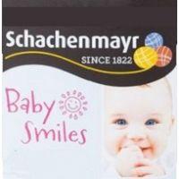 Schachenmayr Baby Smiles