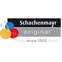 Schachenmayr Originals