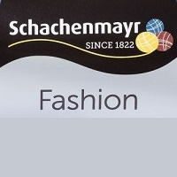 Schachenmayr Fashion